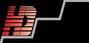 Dijkstra Trappen Logo