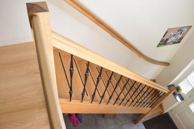 Dijkstra trappen