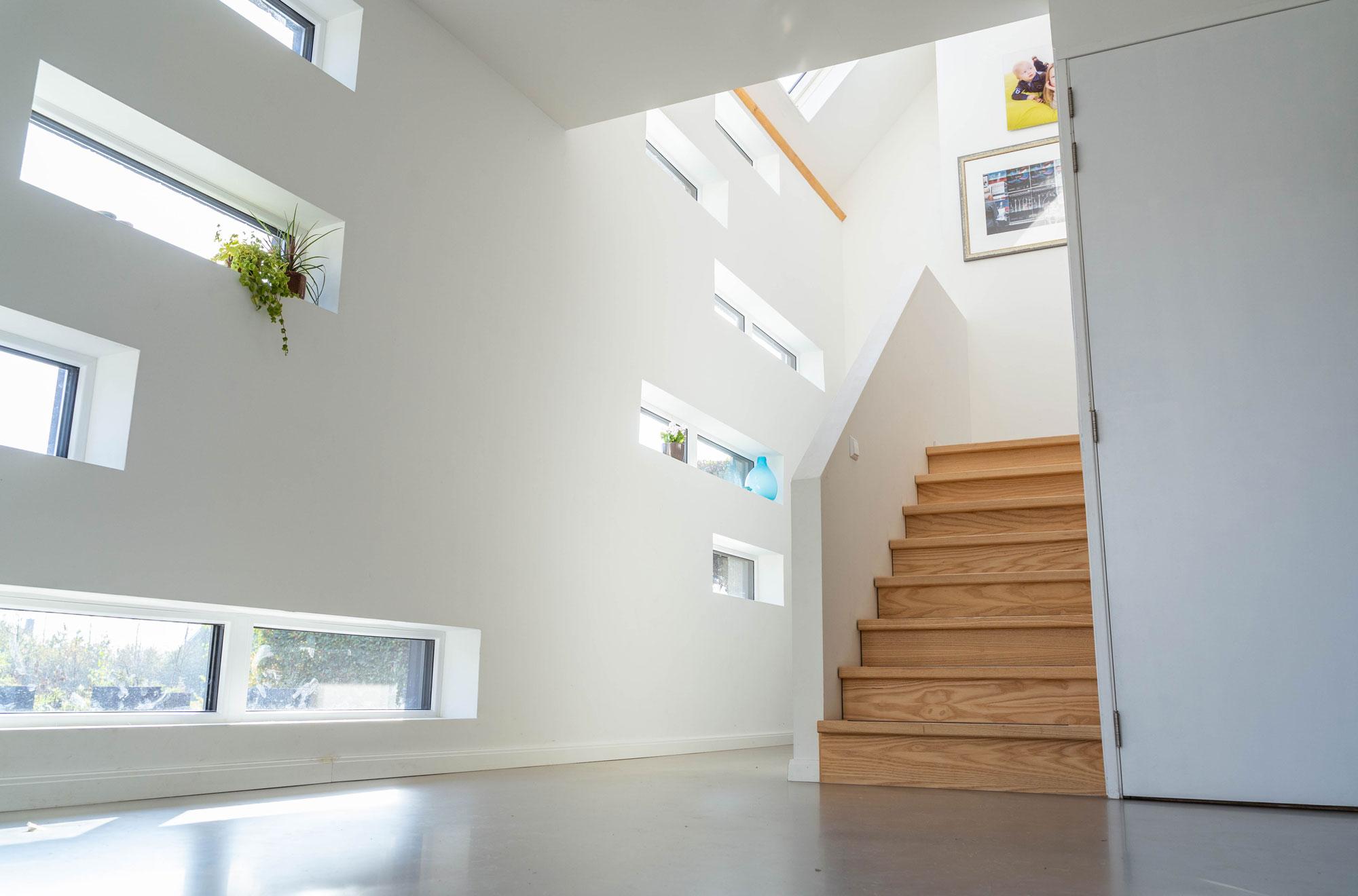 dijkstra trapper hout eiken trappen ambachtelijke trappen